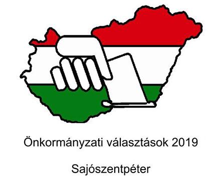 EP 2019i választás