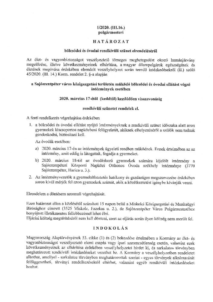 központi tömeges zsírvesztés költsége)